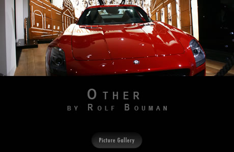 Other by Rolf Bouman